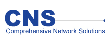 Comprehensive Network Solutions