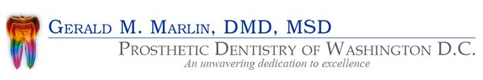 dr-marlin-logo