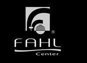 Fahl-logo