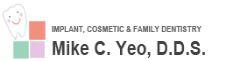 Mike-Yeo-logo